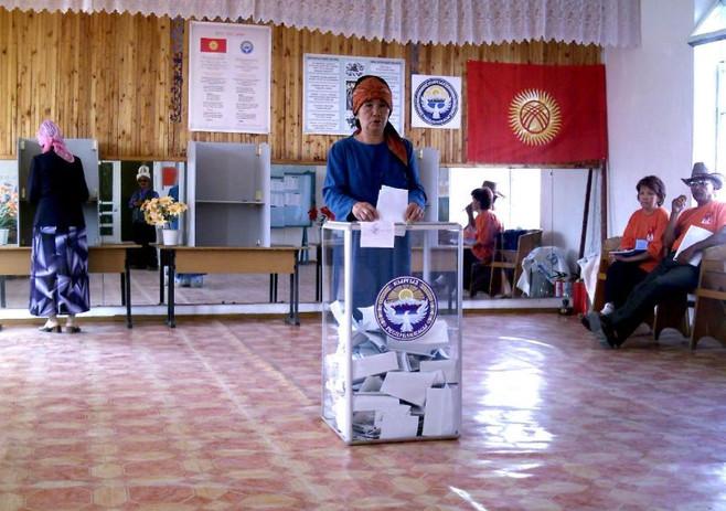 WomenVotesFrontal-W.jpg