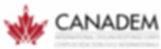 CANADEM_Logo_Tagline2_2016.webp