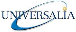 universalia-logo.jpg