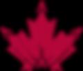 227px-Canadem_Logo_svg.webp