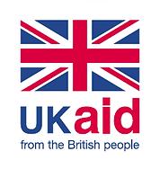 Correct_UK_aid_Logo.png