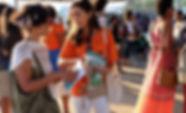 DSCF0369-768x512.jpg