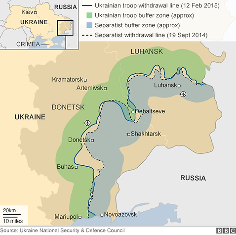 BBC-Ukraine-Map.png