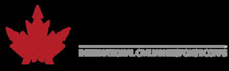 canadem-logo-270x72 (002).png