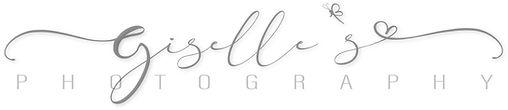 logo p site cinza.jpg