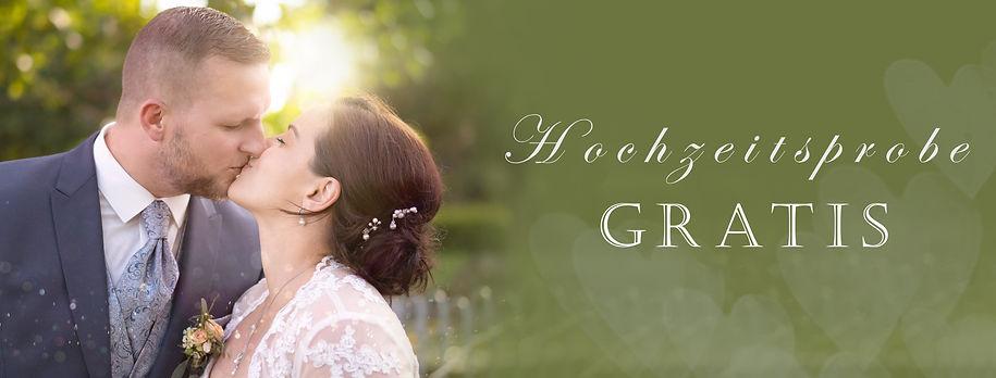 Hochzeitsfotografin Vorarlberg familien