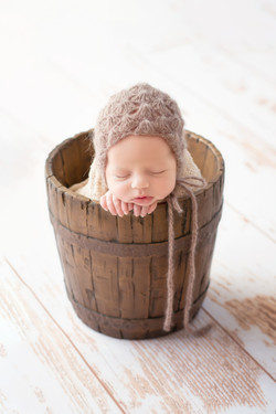 Baby Fotografie Vorarlberg