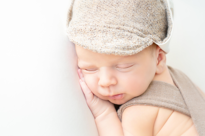 baby-fotografin-vorarlberg-Feldkirch