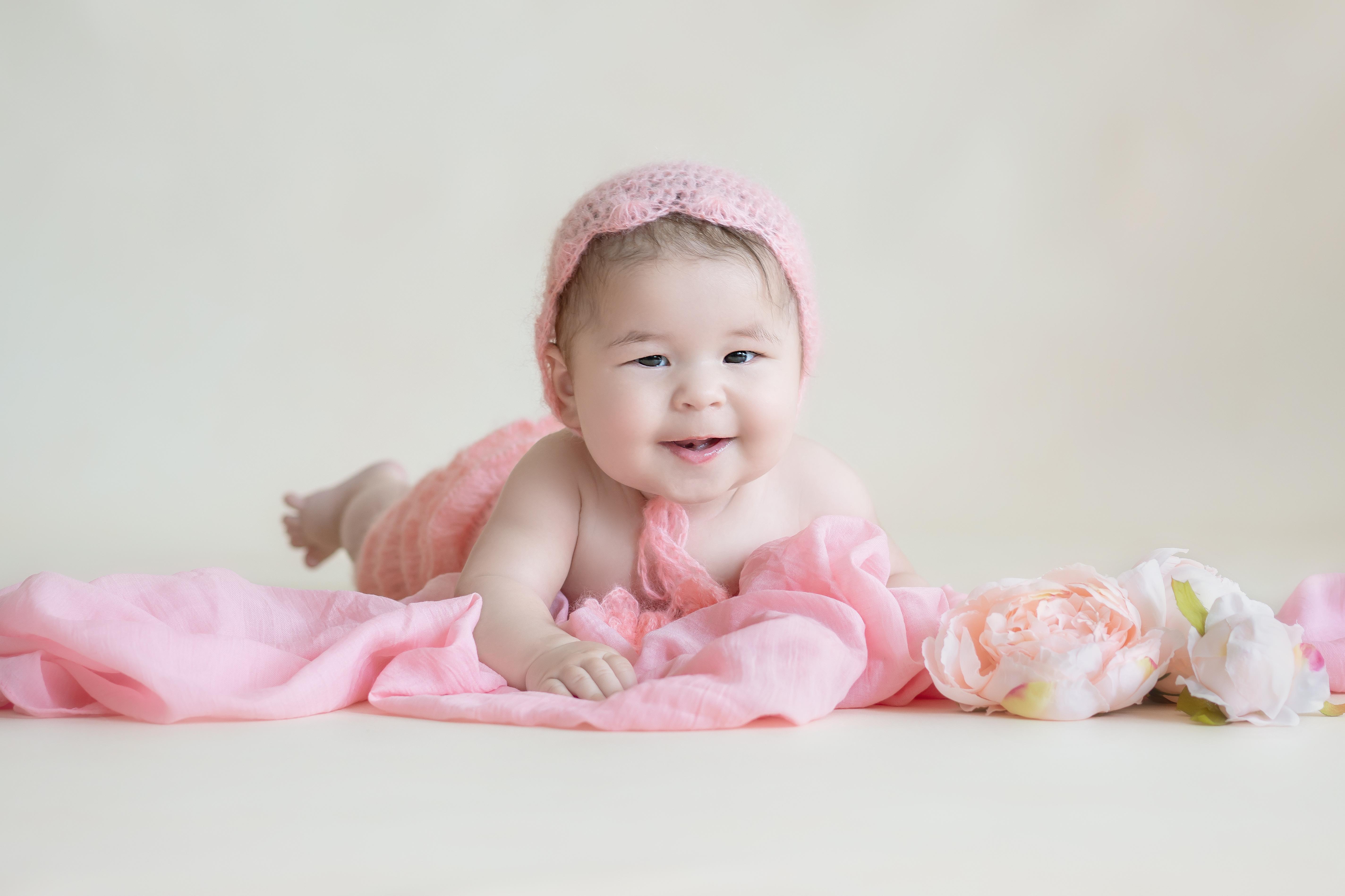 babyfotografin-vorarlberg-Bludenz