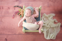 babyfotografin-vorarlberg-Feldkirch