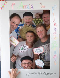 photobooth (4)