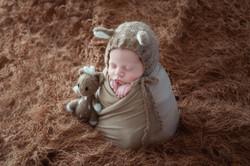 katofelsack Neugeborene Vorarlberg
