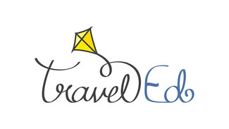 TravelEd Film 01