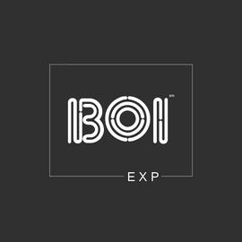 BOI EXP logo-03.png