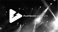 Playback Media.jpg