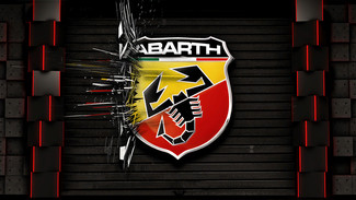 Abarth India Launch