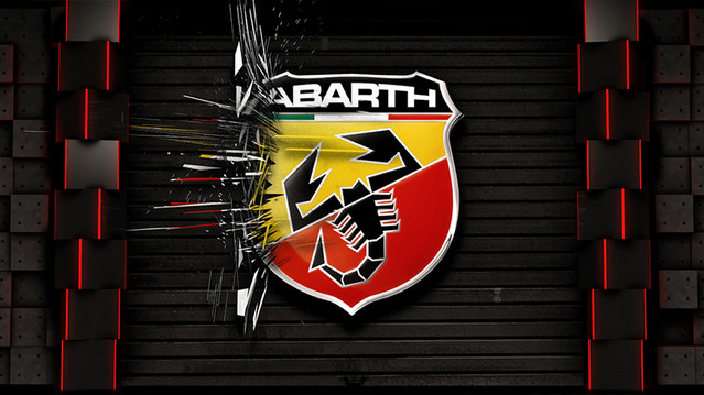 Abarth India Launch