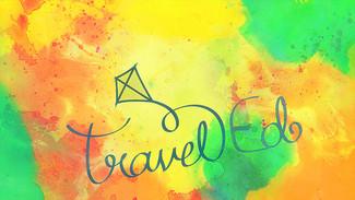 TravelEd Film 2