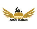Army burger.png