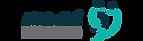 logo AFAC (1).png