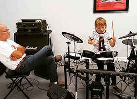 Guitar Lessons, Bass Lessons, Piano Lessons, Voice Lessons, Drum Lessons, Banjo Lessons, Ukulele Lessons, Flute Lessons, Clarinet Lessons, Saxophone Lessons, Violin Lessons