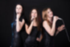 Westgate Music School offers A Cappella Vocal classes. We offer a 20% discount on A Cappella Vocal Classes when bundled with guitar lessons, bass lessons, piano lessons, vocal lessons, or drum lessons. Call (708) 586-7002 to find out more.