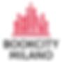 Bookcity logo.png