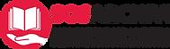 logo_sosarchivi.png