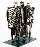 Rachele Bianchi, Associazione Italiana Archivi Artista, AitArt