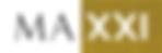 logo_MAXXI_istituzionale_giallo_171114.p