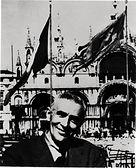 Archive, artist, italian, aitart, Morandi