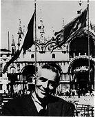Associazione Italiana Archivi d'Artista - AitArt Giorgio Morandi