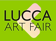 LUCCAART-19_modificato.png