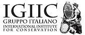 igiic-logo-full.jpg