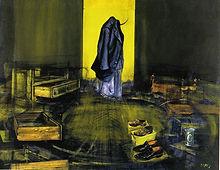 Archivio Sughi, AitArt, archivio, artista, italiano