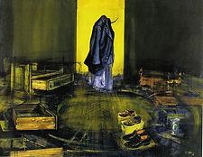 Sughi, Archive, AitArt, Artist, Italian