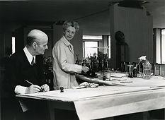 Associazione Italiana Archivi d'Artista - AitArt Luigi Pecci Arte Contemporanea mario Mariotti Leonardo Savioli Flora Wiechmann