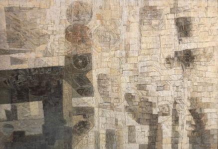 Carlo Montarsolo, artista, AitArt, archivio, italiano, associzione