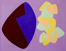 Fondazione, Angelo Bozzola, AitArt, archivio, artista, italiano