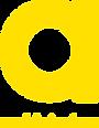Archivissima_logo.png