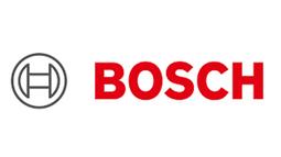 Bosch_IM.png
