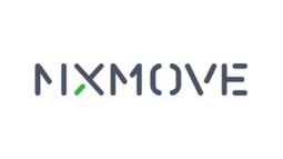 MIXMOVE_IM.png
