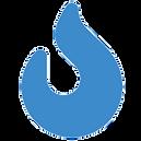 Waerme-Geothermie.png