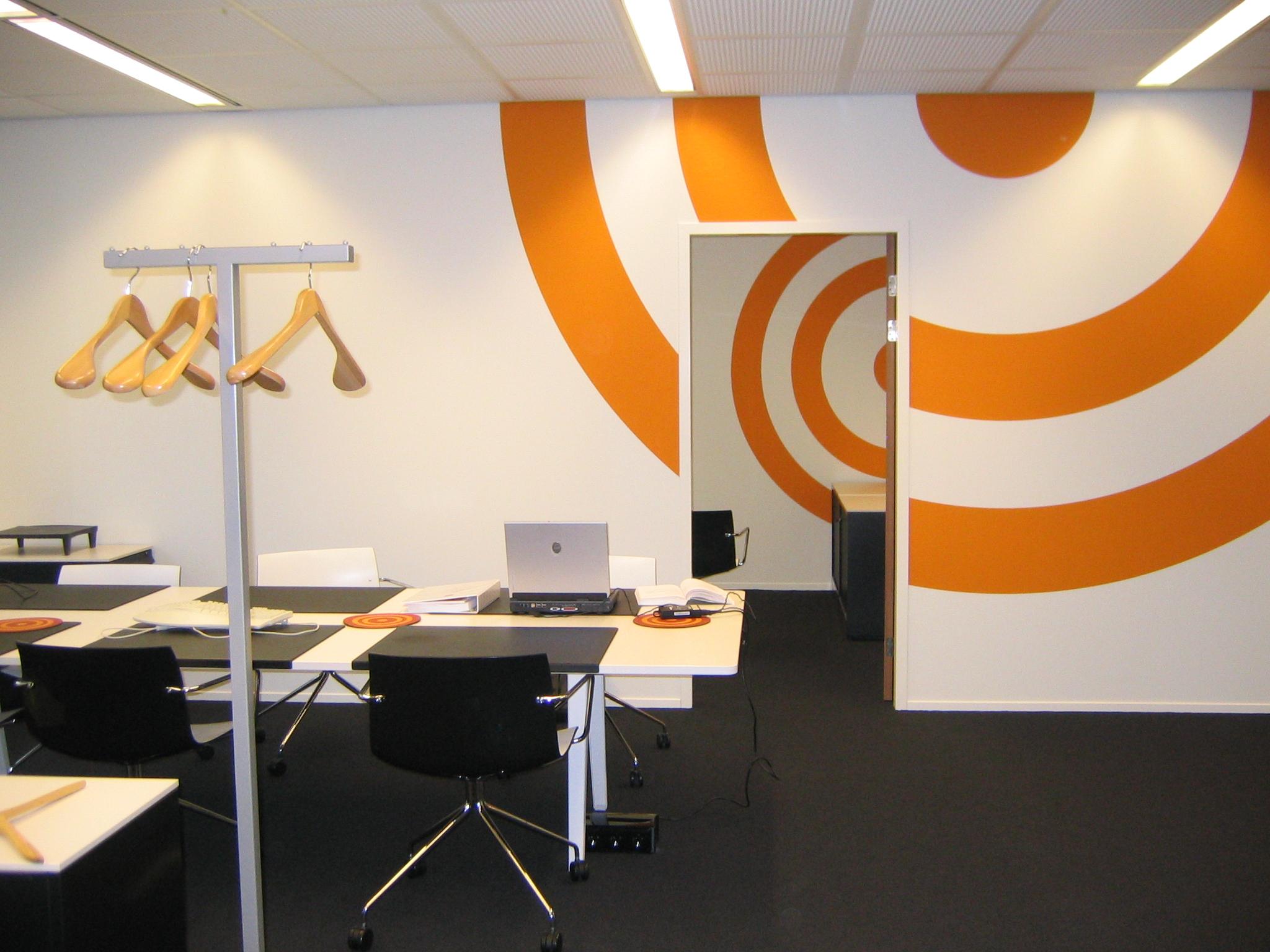 kantoor Utrecht 2