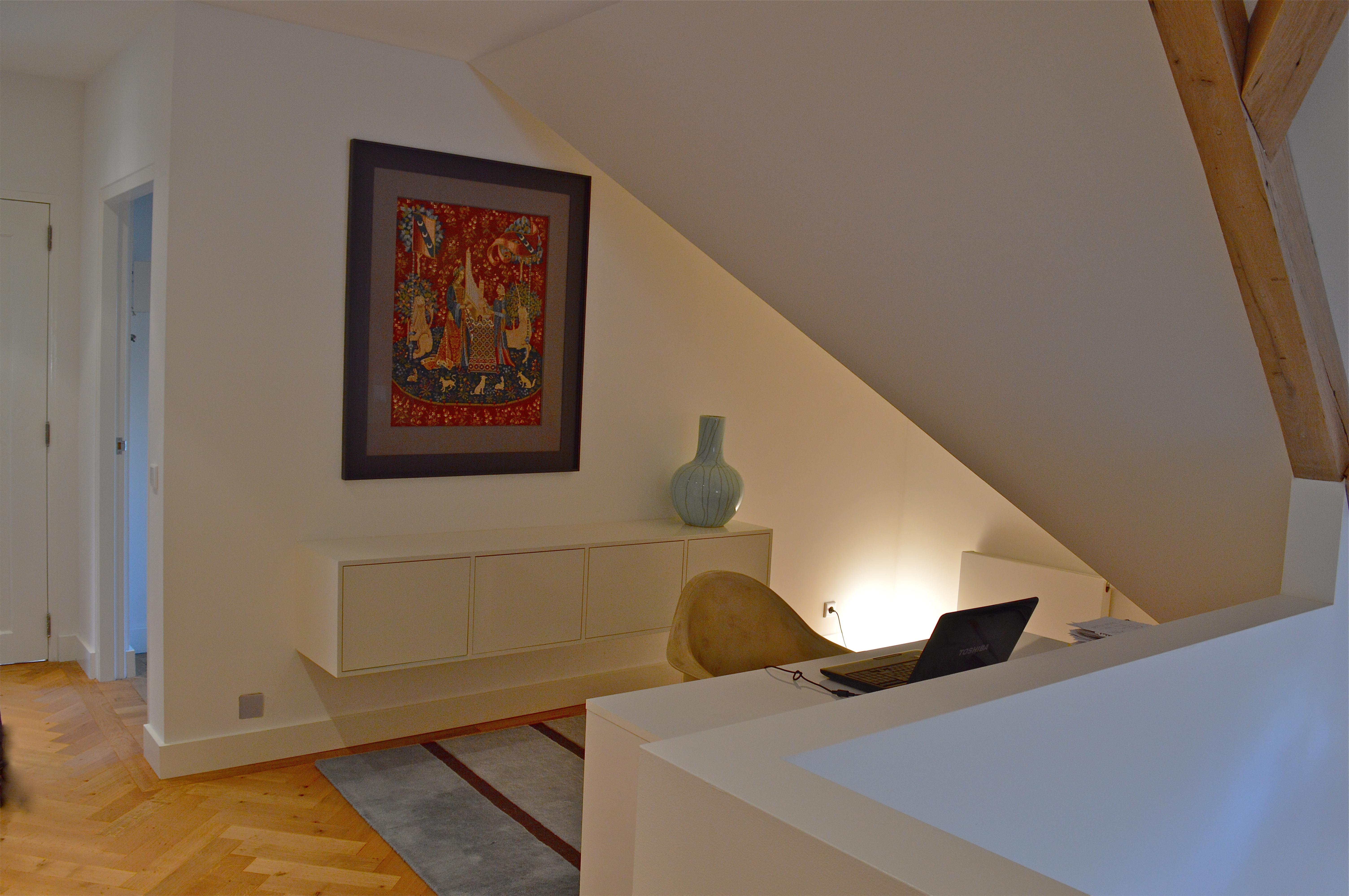 villa Aerdenhout