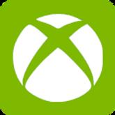 box+xbox+icon-1320192026203813393_128.pn