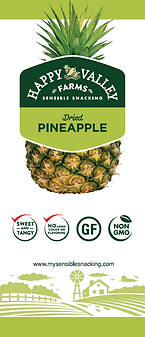 TradeShow-BannerPineapple.png