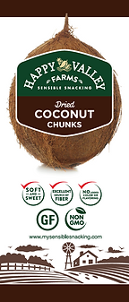 TradeShow-BannerCoconut.png