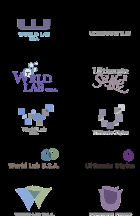 WorldLabUSALogo.png