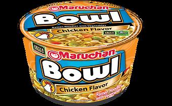 BowlChicken-3DIllustrationWidth800pxl.pn